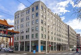 The Publix Apartments For Rent 504 5th Avenue South