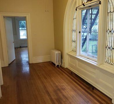 644 Madison Ave B1 Albany Ny 12208 2 Bedroom Apartment