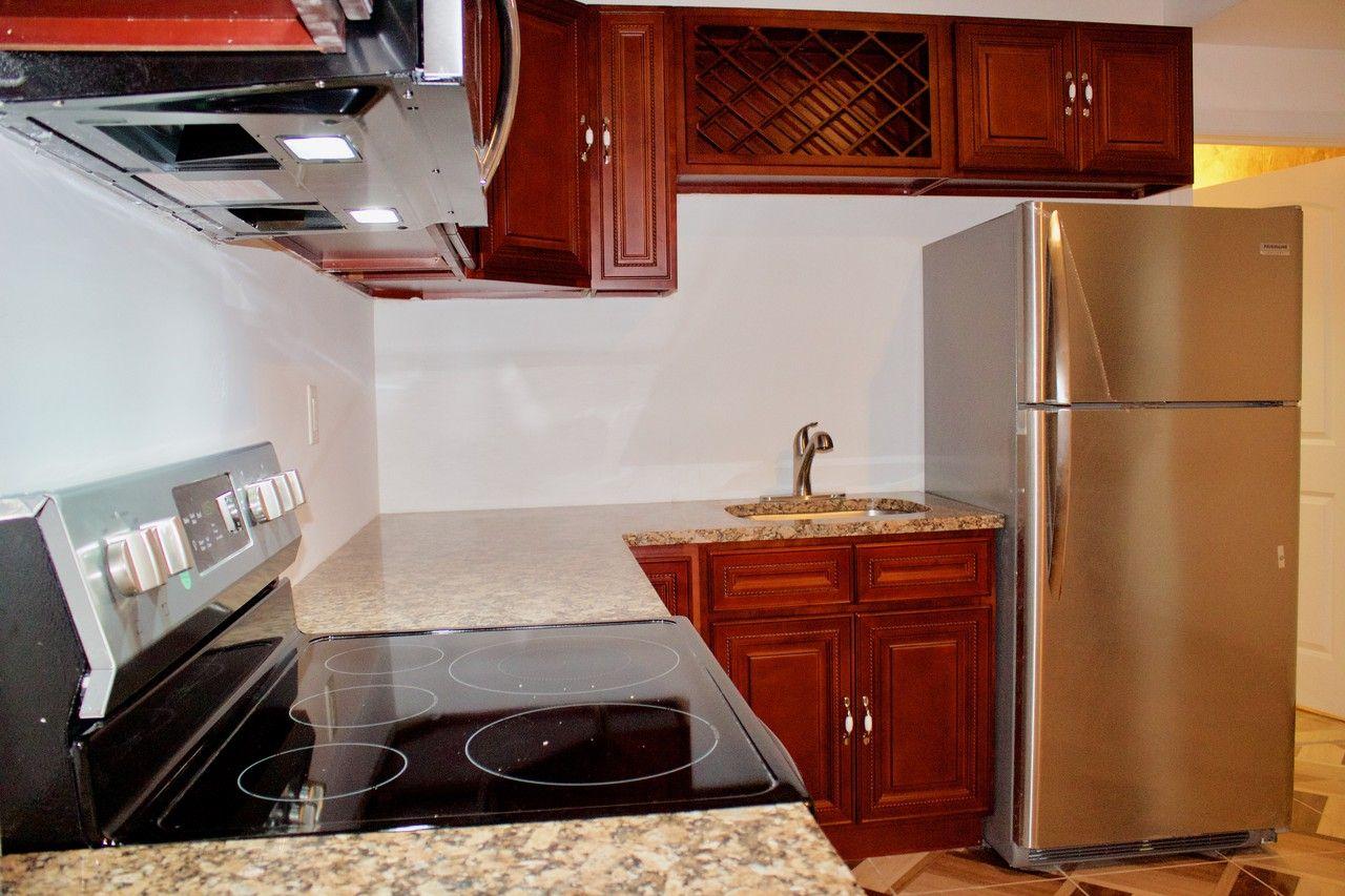 270 Seaview Avenue #1A, Jersey City, NJ 07305 Studio ...