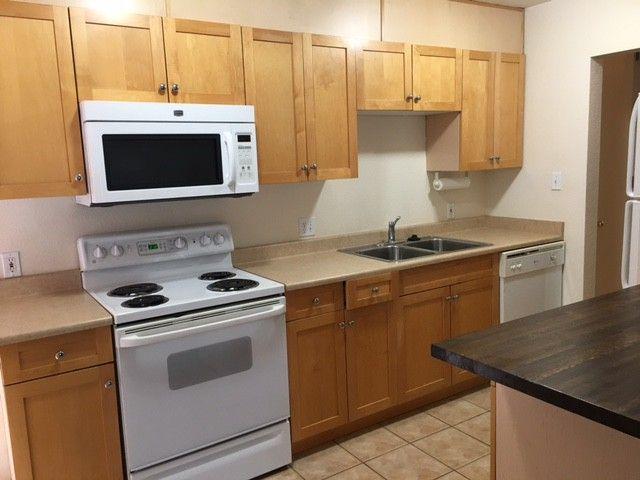 2500 south york street 217 denver co 80210 1 bedroom - One bedroom apartments denver co ...