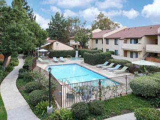 1805 Sequoia Ave Simi Valley Ca 93063 2 Bedroom House For