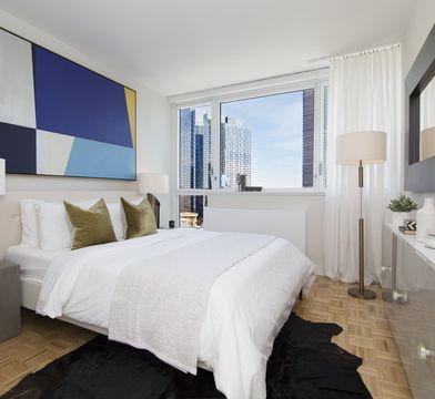 Linc LIC Apartments for Rent - 4310 43-10 Crescent St #1207 ...