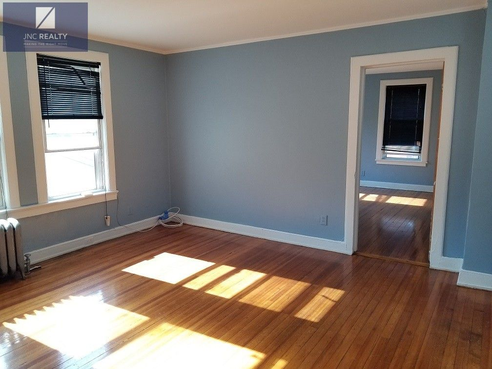Palisade ave high st yonkers ny 10703 1 bedroom - 1 bedroom apartments for rent in yonkers ny ...