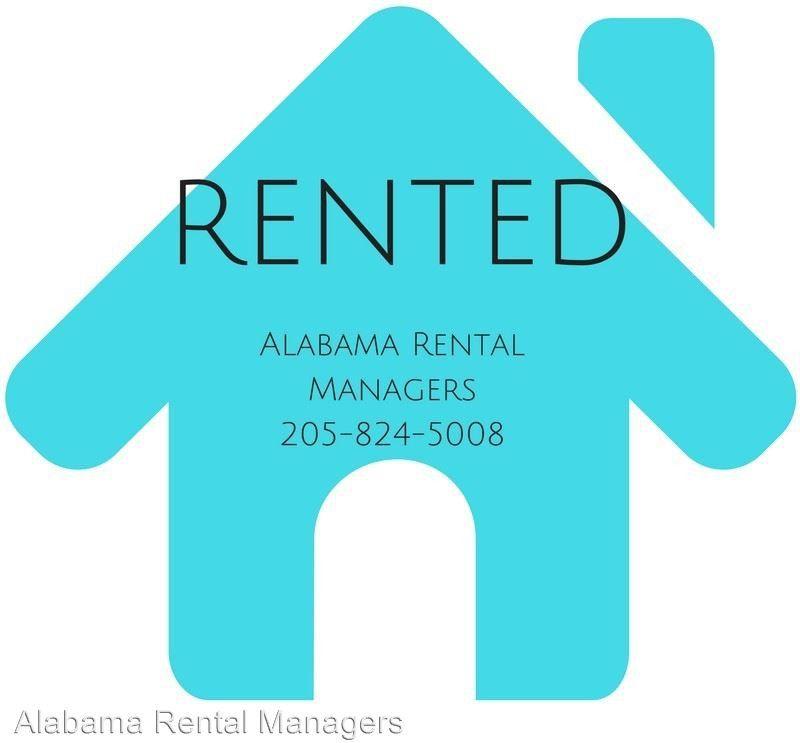 3776 Creek Side Way, Trussville, AL 35173 4 Bedroom House