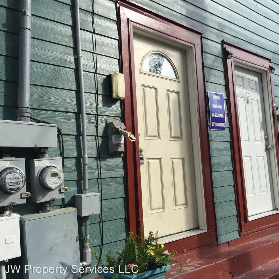 Apartments In Metairie: 205 N. Tonti Apartments For Rent