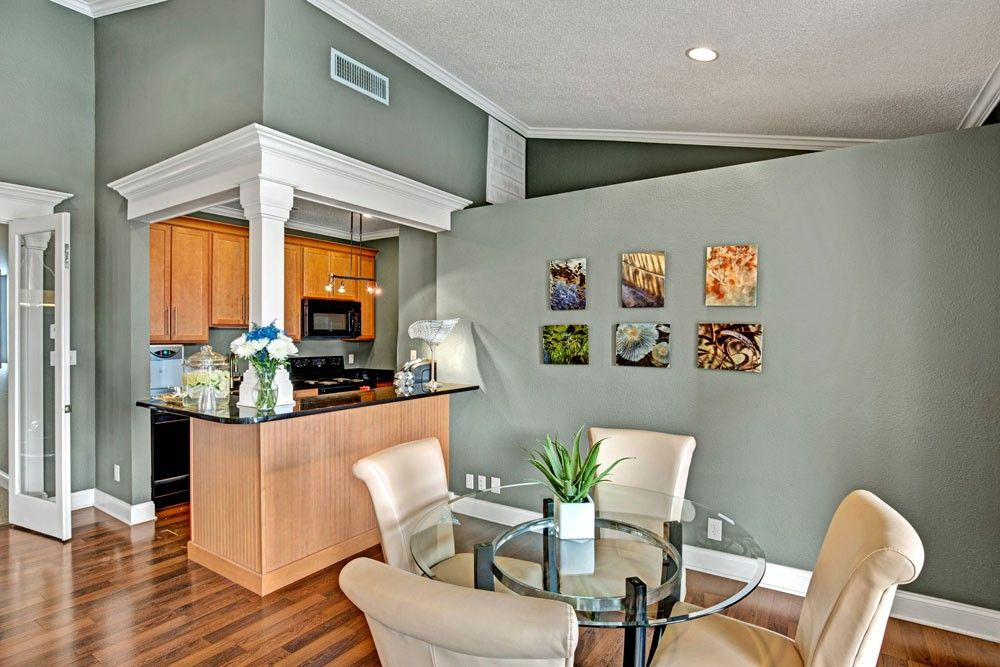 The Lakes Of Schaumburg Apartment Homes Apartments For