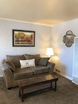Sensational Coal Ave Sw 12Th St Sw Albuquerque Nm 87102 1 Bedroom Interior Design Ideas Skatsoteloinfo