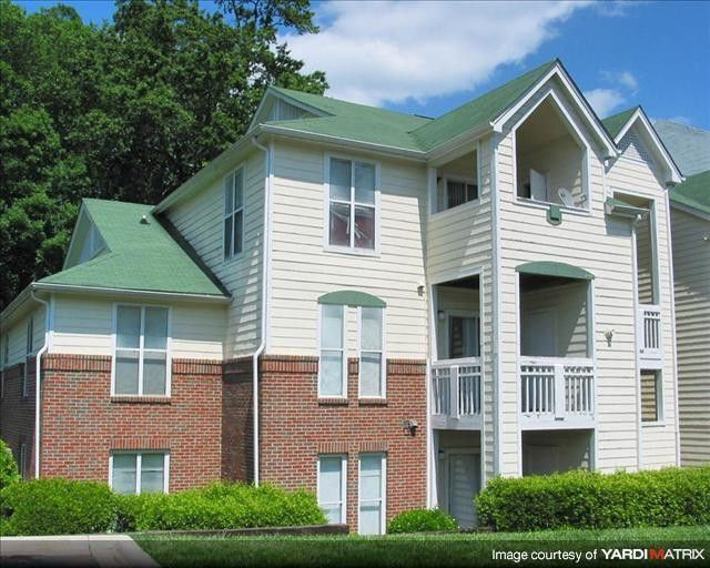 Wellington Farms Apartments for Rent - 4700 Twisted Oaks ...