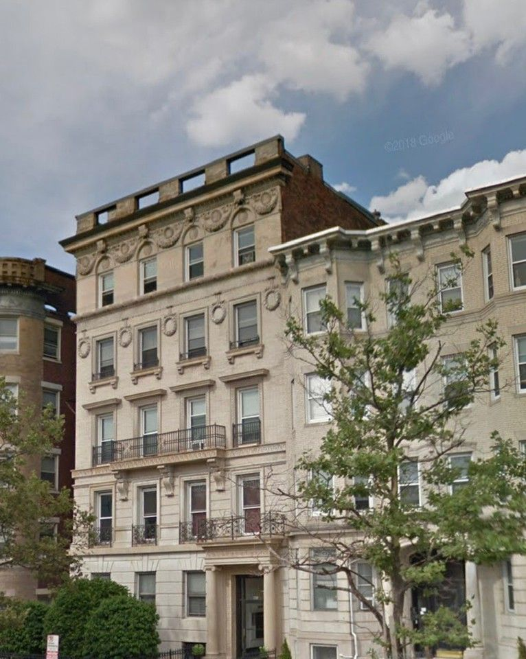 455 Park Drive 11 Boston Ma 02215 3 Bedroom Apartment For Rent For 3 300 Month Zumper
