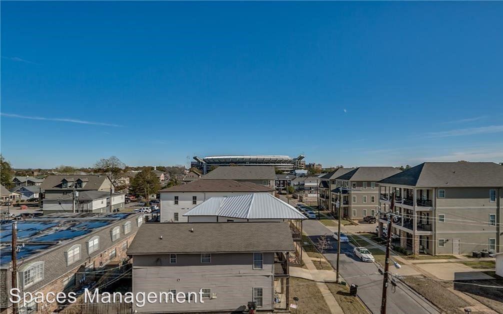 Crimson Commons 117 1510 9th Street Apartments For Rent St Tuscaloosa Al 35401 Zumper