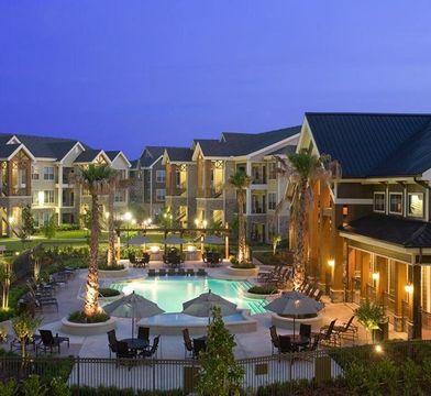 4662 Beechnut St Houston Tx 77096 1 Bedroom Apartment For Rent For 919 Month Zumper