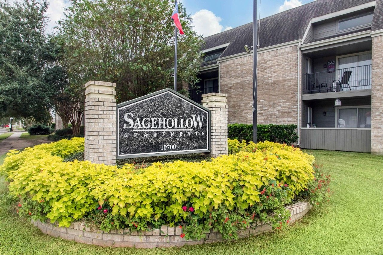 Sage Hollow Apartments For Rent