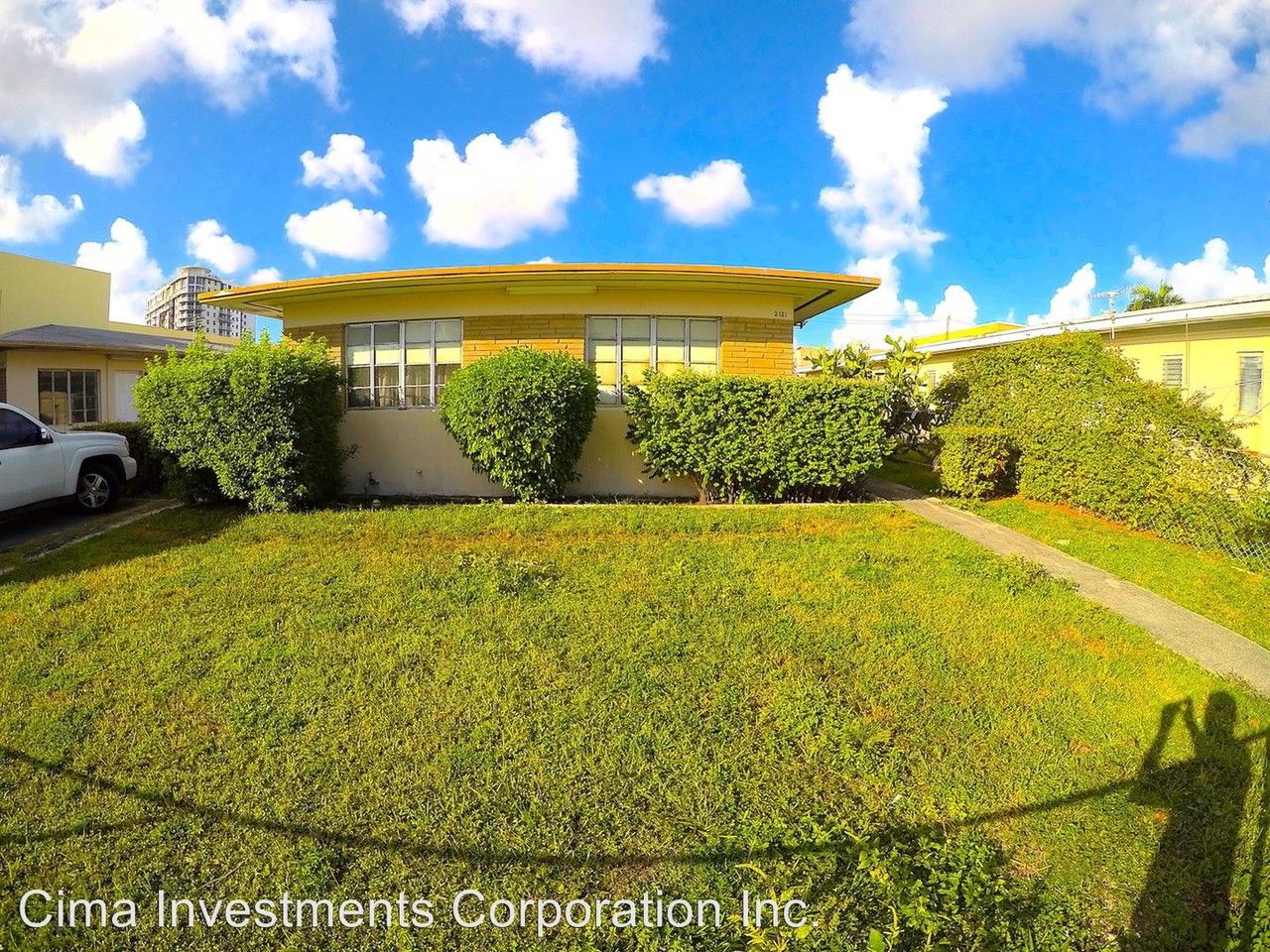 2121 Sw 1 St Apartments For Rent 2121 Sw 1st St Miami