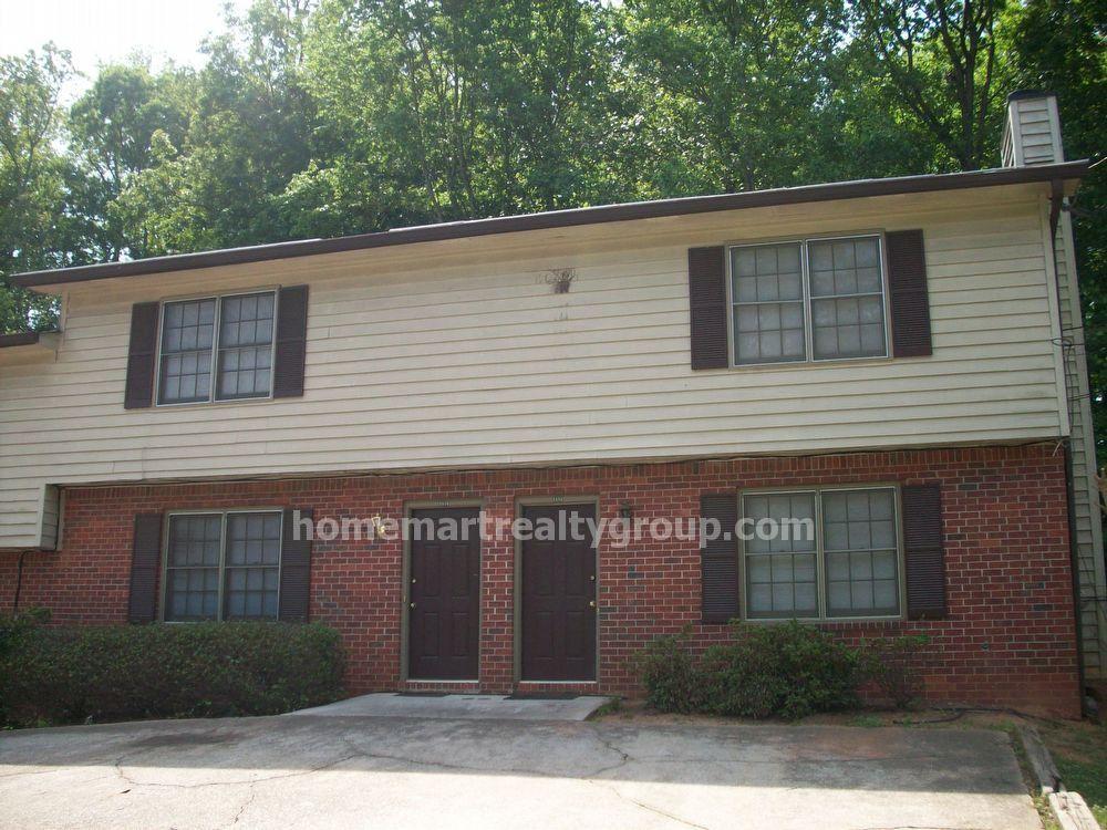 5552 Estates Ct, Norcross, GA 30093 2 Bedroom Apartment ...