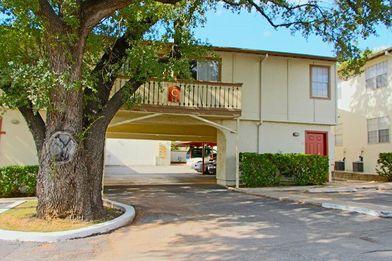 Merida Apartments For Rent 2167 Northeast Interstate 410