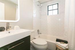 The Devonshire Apartments for Rent - 4214 N 10th St, Phoenix, AZ