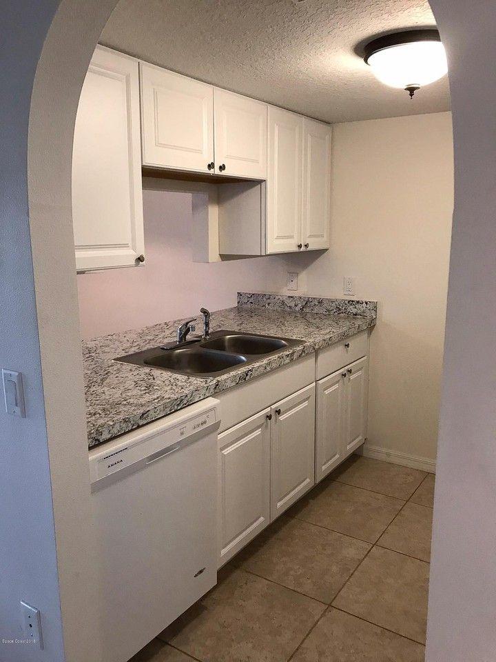 1 bedroom apartment for rent in melbourne fl