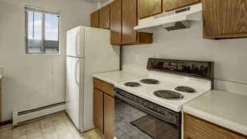 2460 And 2480 Sentry Drive Apartments For Rent 2480 Sentry Dr