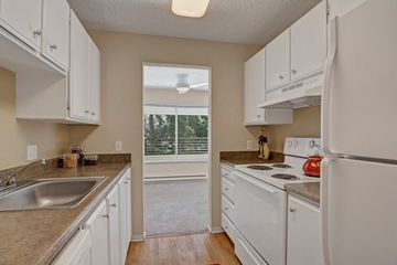 Pleasant 13 Apartments For Rent In Lake Forest Park Wa Zumper Interior Design Ideas Apansoteloinfo