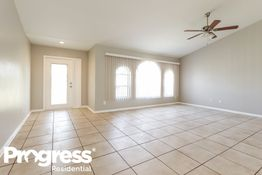 3322 sw 26th ave cape coral fl 33914 3 bedroom - 2 bedroom apartments in cape coral florida ...