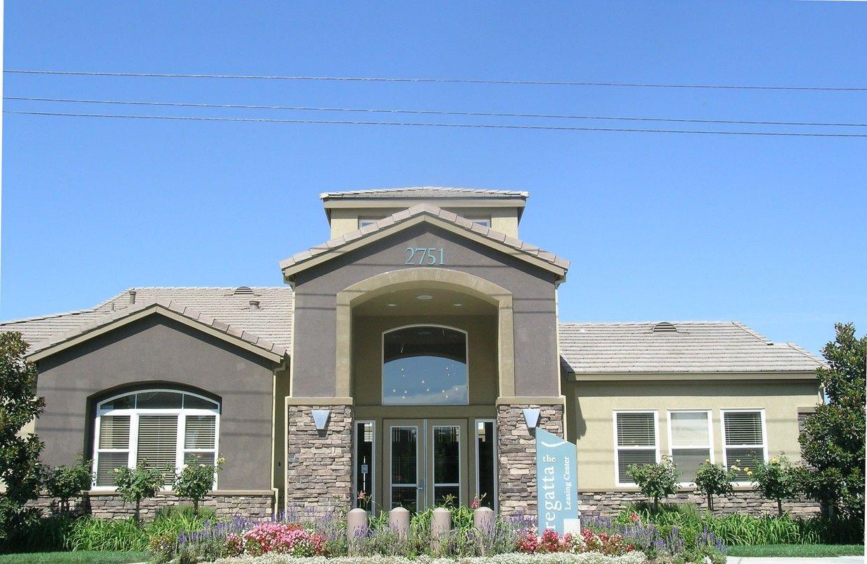 The Regatta Apartments For Rent 2751 West River Drive