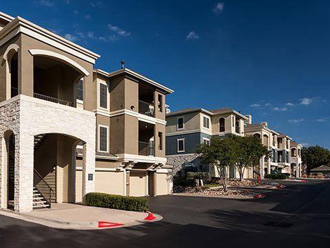 Oakville Apartments for Rent - 7011 W Parmer Ln, Austin ...