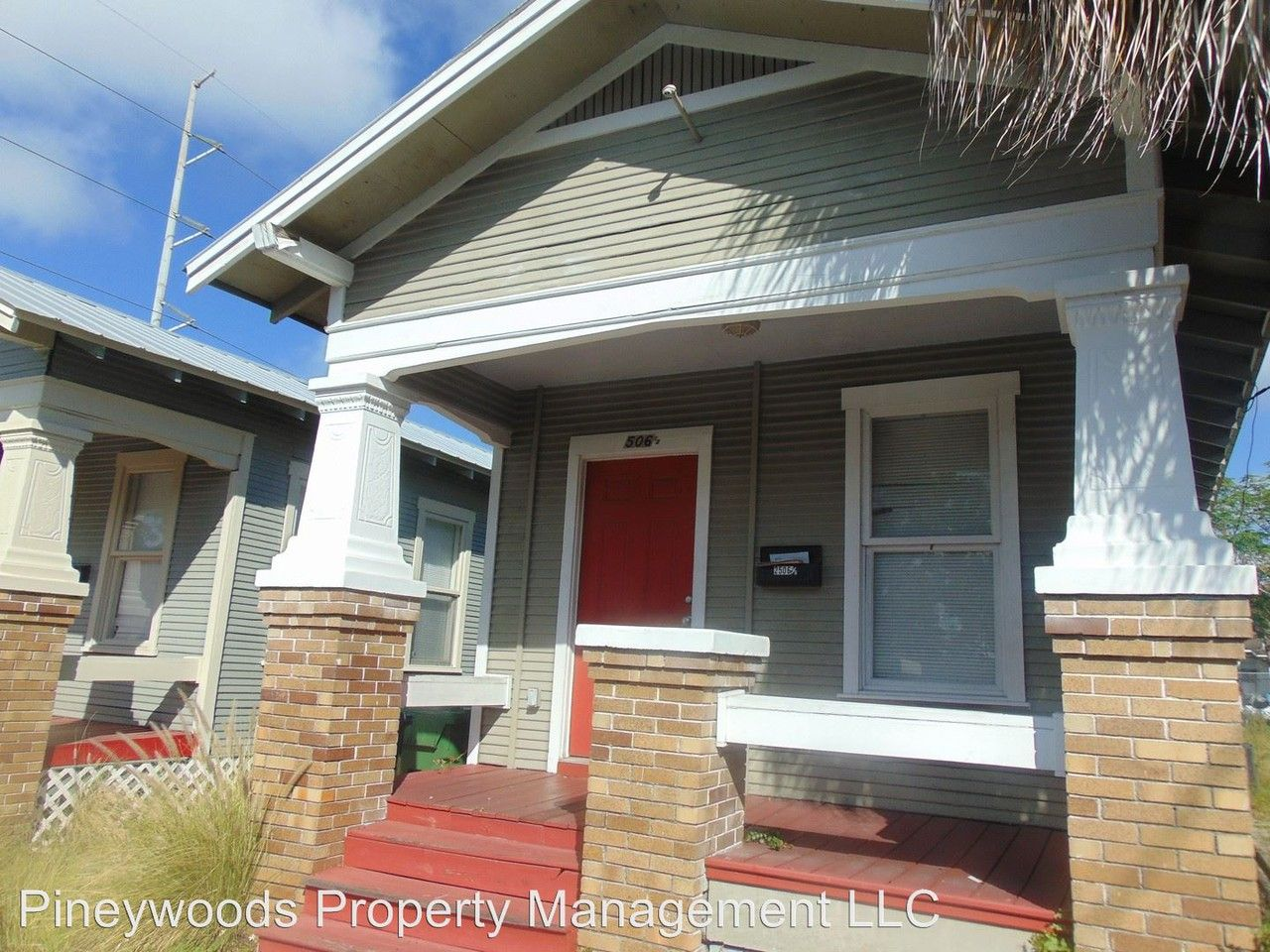 Mabry Auto Group >> 446 1/2 W Columbus Dr #2506, Tampa, FL 33602 2 Bedroom House for Rent for $1,075/month - Zumper