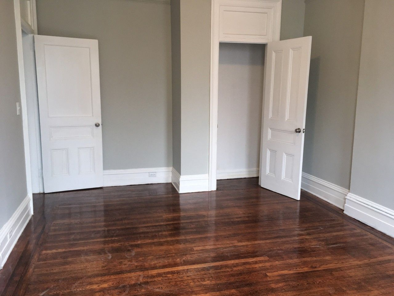 63 Water St Staten Island Ny 10304 Us New York Ny 10304 3 Bedroom Apartment For Rent For 2 500 Month Zumper