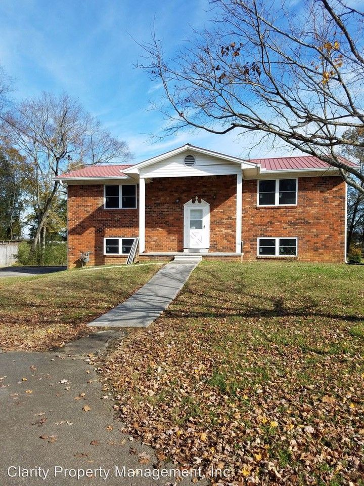 164 Old Charleston Rd NE, Cleveland, TN 37312 4 Bedroom ...