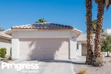 5040 Drifting Creek Ave, Las Vegas, NV 89130 3 Bedroom House