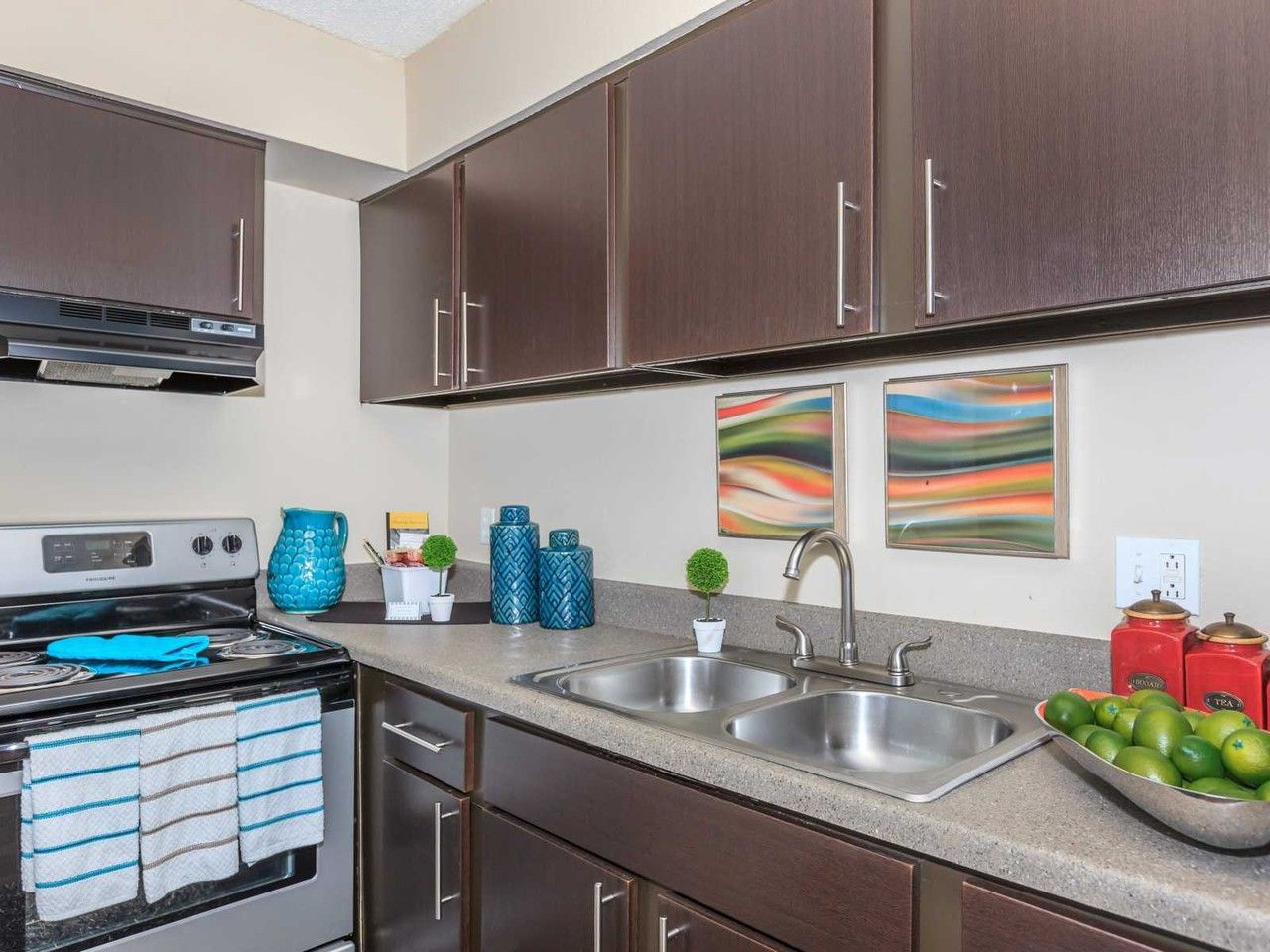 The Place At Alafaya Apartments For Rent 11600 Mackay