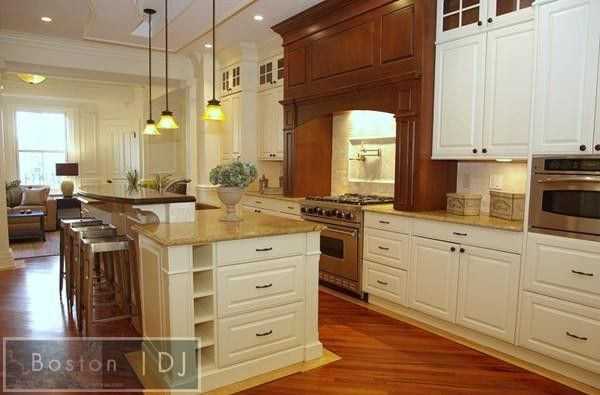 11 walnut street boston ma 02108 4 bedroom apartment - 4 bedroom apartments for rent in boston ma ...