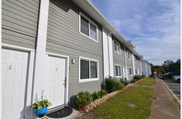 2231 Spring Park Rd Apartments For Rent In Spring Park Jacksonville