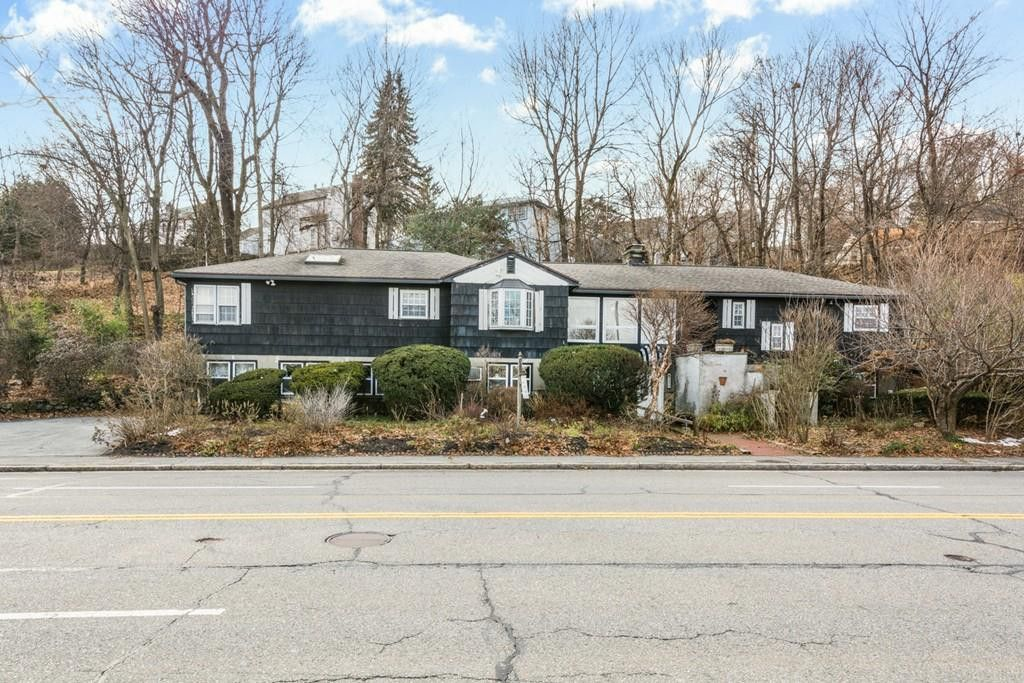 577 grove st worcester ma 01605 3 bedroom apartment - 3 bedroom apartments in worcester ma ...