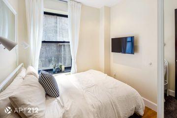 2415 Prospect Avenue Bronx Ny 10458 4 Bedroom Apartment