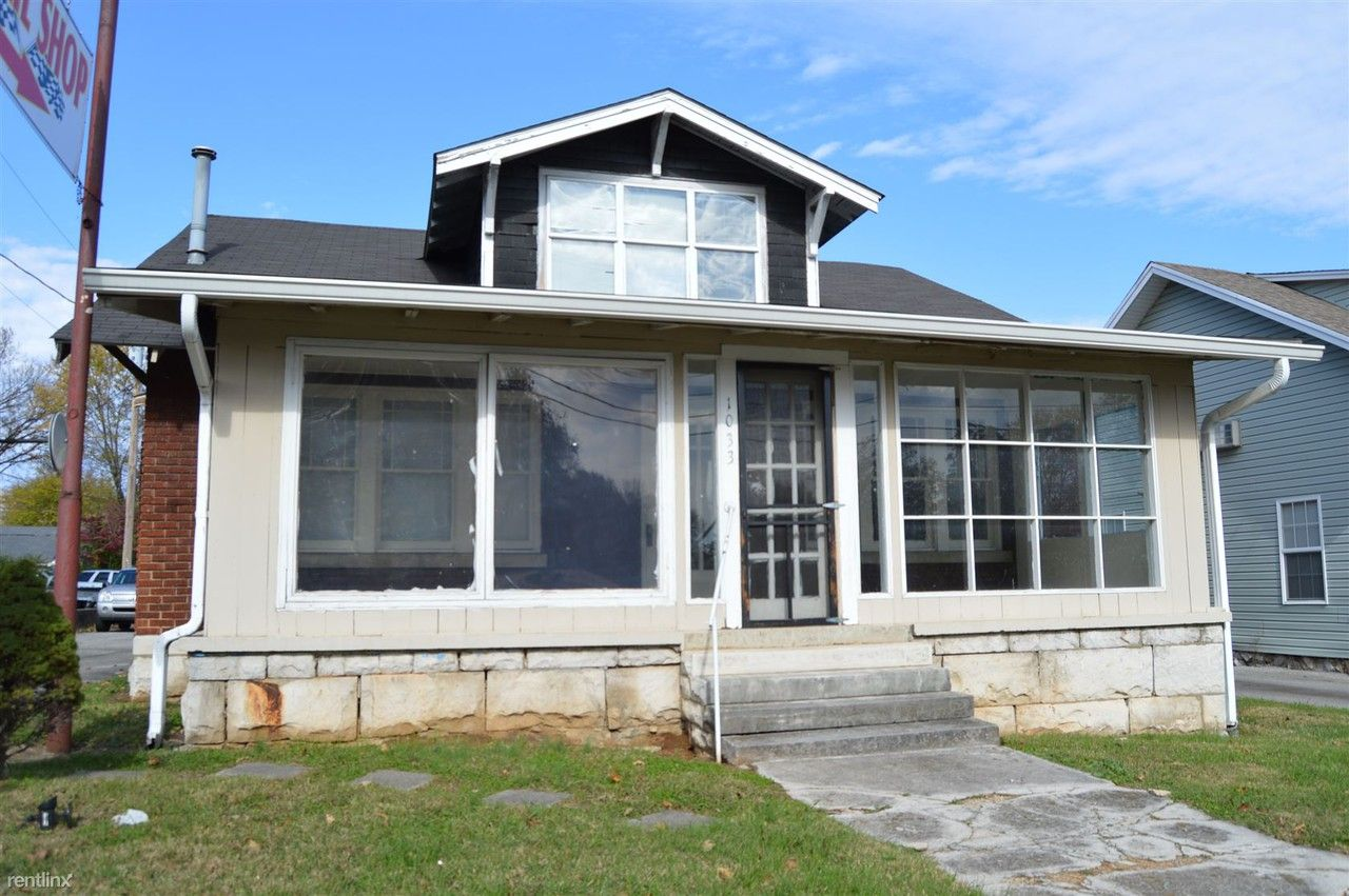 1033 Us 31w Bowling Green Ky 42101 7 Bedroom House For