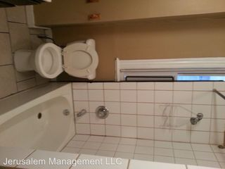 1676 Western Ave Albany Ny 12203 Room For Rent For 420month Zumper