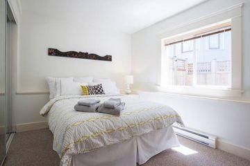 Incredible 450 Dallas Rd Victoria Bc V8V 1B1 3 Bedroom Apartment For Download Free Architecture Designs Scobabritishbridgeorg