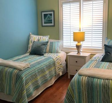 United States & Canada Apartments for Rent   PadMapper