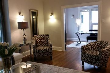 523 Furby Street Winnipeg Mb R3b 2v9 5 Bedroom Apartment For Rent