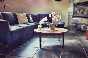 Remarkable 465 Greenstone Dr Kamloops Bc V2C 1N8 1 Bedroom Apartment Uwap Interior Chair Design Uwaporg