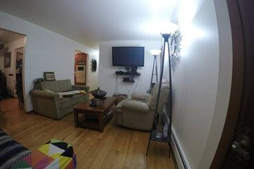 600 W Henry St 2 Linden Nj 07036 2 Bedroom Condo For Rent For