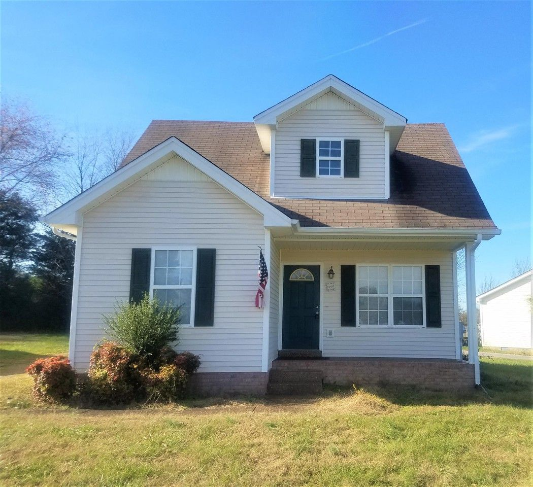 101 Todd Ct, Portland, TN 37148 3 Bedroom House For Rent