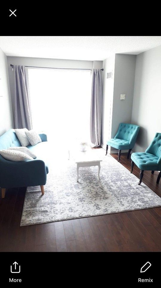 3 Ellesmere Street Richmond Hill On L4b 4n2 1 Bedroom