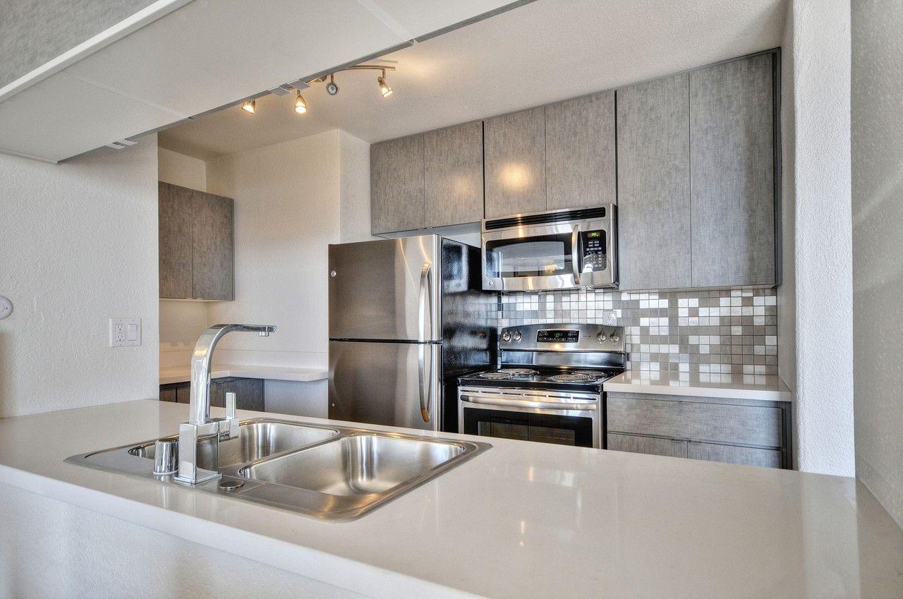 Merritt On 3rd Apartments For Rent 1130 3rd Avenue
