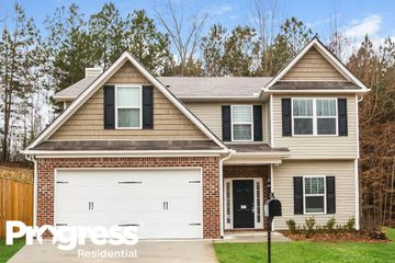 Enjoyable 643 Fieldcrest Drive Dallas Ga 30132 4 Bedroom House For Home Interior And Landscaping Ponolsignezvosmurscom