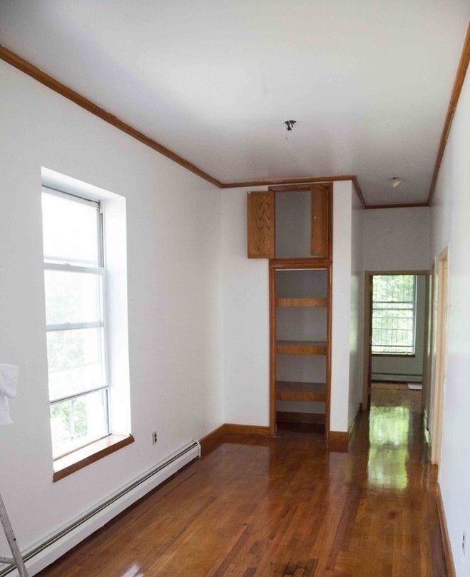 Cheap Studio Apartments Near Me For Rent: 423 Lincoln Place #7, New York, NY 11238 Studio Apartment