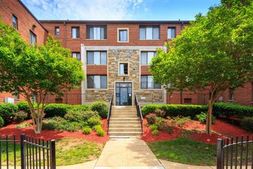 3816 Old Dominion Blvd Apartments for Rent in Alexandria, VA 22305
