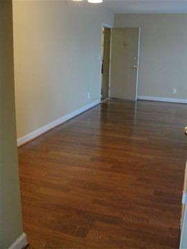 Dominion Terrace Apartments for Rent - 2036 N Woodrow St, Arlington