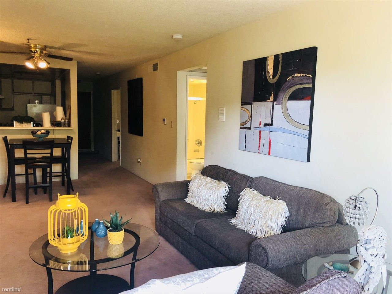512 Veteran Ave Apartments For Rent In Westwood Los